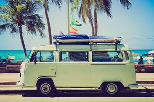7 Travel Hacks That Can Be Handy Even When Not Traveling