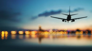 14 Ways To Find Cheap Flights