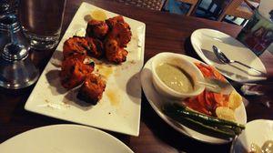 Handi Restaurant 1/2 by Tripoto