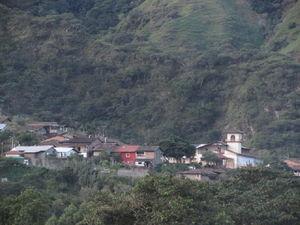 San Pedro de Vilcabamba 1/undefined by Tripoto