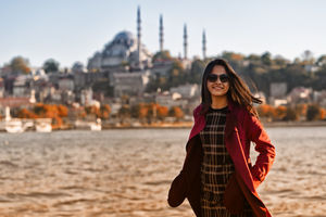 A 10 day Trip to Turkey - The Traveller Lens
