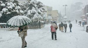 Shimla Trip   How to Reach Shimla From Delhi   Places To Visit In Shimla