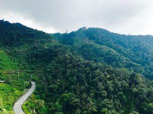 Gunung Raya 1/undefined by Tripoto