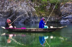 10 pictures from Meghalaya which will change your perspective of the state
