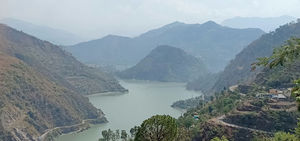 Dalhousie-Khajjiar-Chamera-Anandpur Sahib: Beauty unleashed
