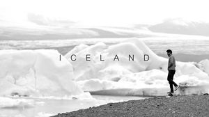 Experience Iceland: A Journey, Not An Itinerary (Autumn 2018)