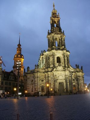 Dresden 1/undefined by Tripoto
