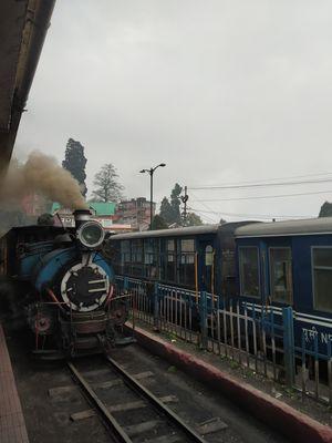 Visit to Darjeeling and Kolkata after Sikkim
