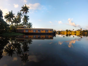 5 tips for awesome Alleppey Houseboat trip
