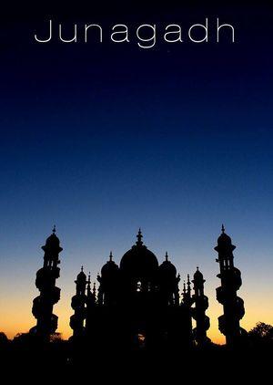 Junagadh - Soul of Saurashtra!