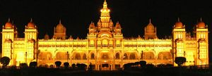 Mysuru- A City Of Palaces