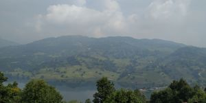 Hippie Trail to Pokhara : Goa of Himalayas