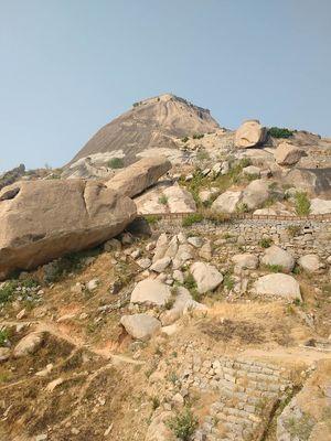 Madhugiri 1/undefined by Tripoto