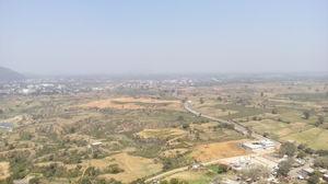 Hanuman Dhara 1/13 by Tripoto