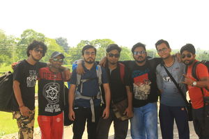 Mal Bazar 1/undefined by Tripoto