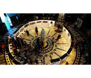 Victoria Memorial Hall 1/undefined by Tripoto