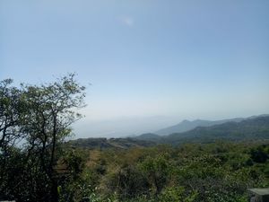 2N/3D itinerary to Mount Abu in just 6K per Head
