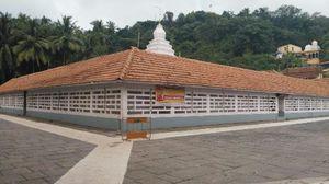 Kadri Manjunath Temple 1/undefined by Tripoto