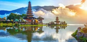 A complete & comprehensive Bali Travel Guide 2019