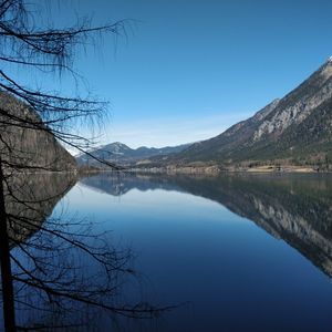 Hallstatt: Best kept secret of the Austrian Alps -