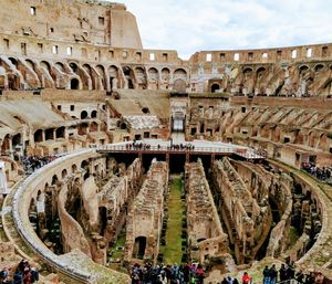 Best things to do in Rome during Christmas - 3 days itinerary
