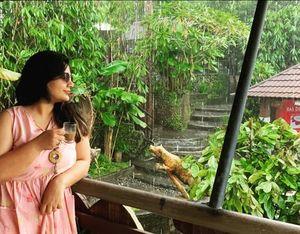 The Kopi Luwak Experience in Bali