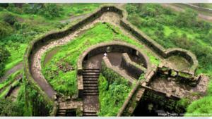5 beginner treks near Mumbai