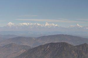 Himalaya Darshan (Himalaya View Point) 1/undefined by Tripoto