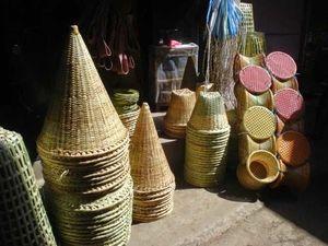 Bara Bazar 1/undefined by Tripoto