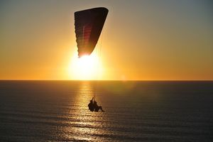Paragliding In Goa: A Detailed Guide To Everything You Wanted To Know