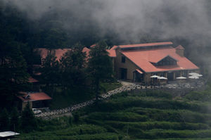 Luxury Escapes: This resort in Dalhousie is the answer to all your long-weekend plans
