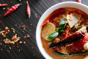 The spiciest dishes in India and where to find them
