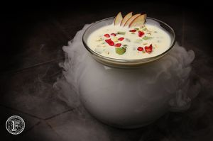 The Best Molecular Gastronomy Experiences You'll Ever Have in India!