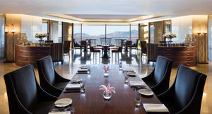 JW Marriott Mussoorie Walnut Grove Resort & Spa 1/undefined by Tripoto