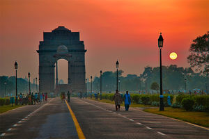 10 Fun And Super Cool Activities To Beat The Delhi Heat This Summer