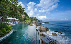 7 Best Wellness Treatments You Can Only Get In Bali