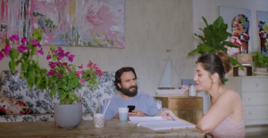 This Is How Saif and Kareena Planned Their Perfect Vacation In The UK With Airbnb