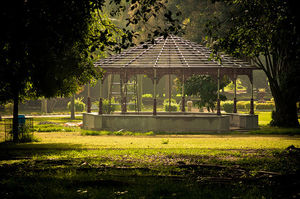 5 Best Places to Visit In Bangalore City