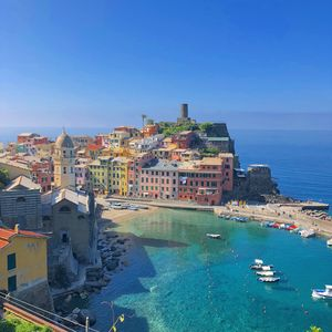 11-Day Italy Itinerary To Experience The Best Of The Country In Under ₹35,000!
