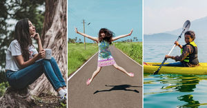 Tripoto Editors Reveal Their Ultimate Hacks To Save For A Dream Vacation