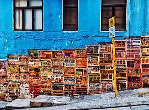 10 Incredible Things to Do in Hong Kong