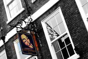Guy Fawkes Inn 1/1 by Tripoto