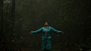 Kurinjal Trek A Perfect Destination To Enjoy The monsoon trek 2019