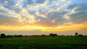 #besttravelpictures Theme: landscape @tripotocommunity