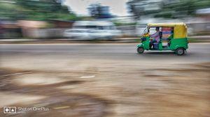 Bangalore Days. #BestTravelPictures