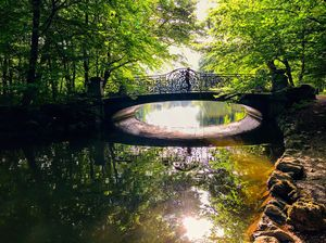 #BestTravelPictures#munich#nymphenburgpark#landscape @tripotocommunity