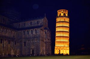 #BestTravelPictures#leaningtower#pisa#architecture @tripotocommunity