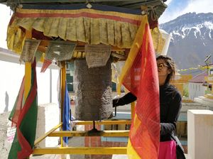Check out these five monasteries in Spiti before it gets too crowded