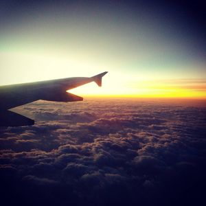 #besttravelpic #sky #nature #view #earlysunrise