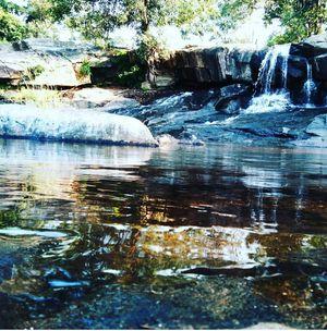#besttravelpicture  #nature  #waterfall